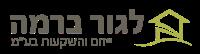 Lagur Barama Logo